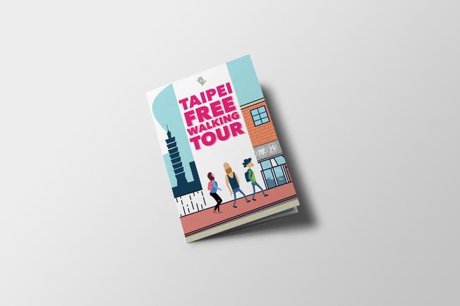 a3 half-fold brochure mockup 01.jpg