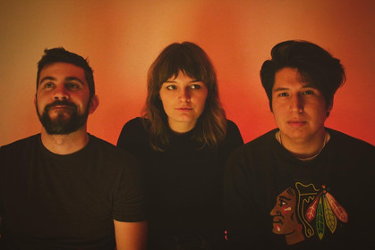 Make Me a Mixtape: Pure Intruders' Indie Collage Aux Session