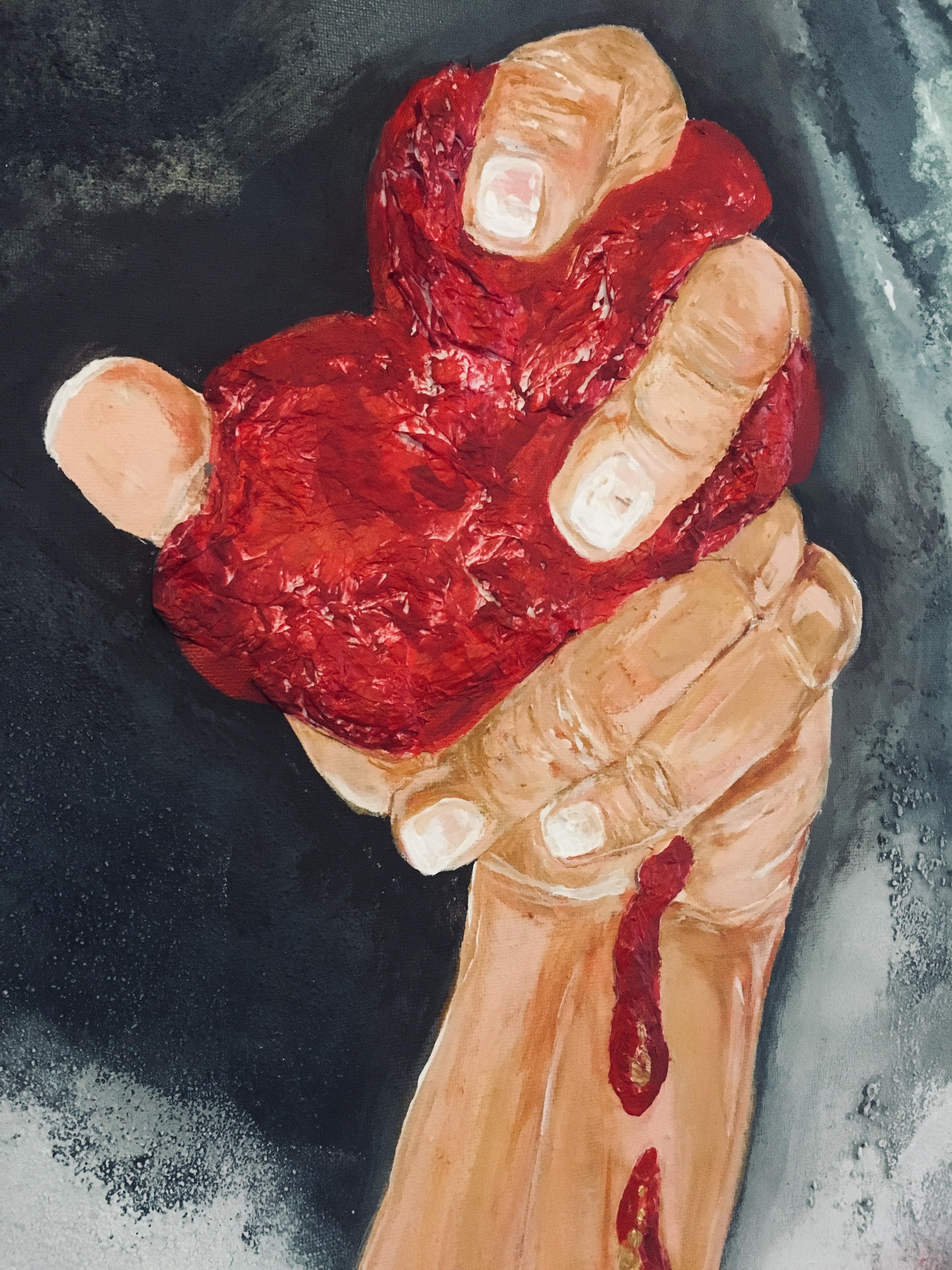 In Euren Händen