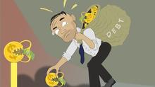중소기업의 외상매출금에 대한 대손방법_개정사항