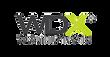 wdx logo.png