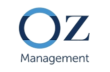 och-ziff-logo.png