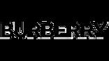 burberry logo.png