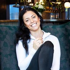 Bianca Errigo