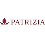 patrizia logo.png