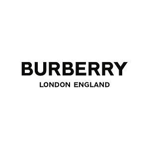 burberry logo.jpg