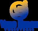 VB2-Full-Logo.png