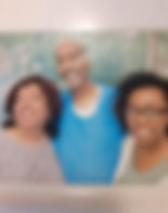 Robert Robinson, Sister and Neice.jpg