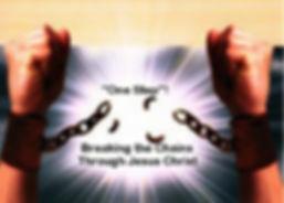 Marys breaking chains lbl.jpg