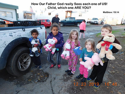 Children of God.jpg