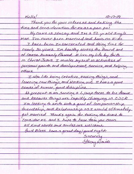 Stacey Davis letter lbl.jpg