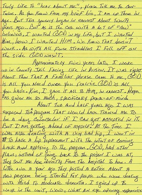 Robert Letter2.jpg