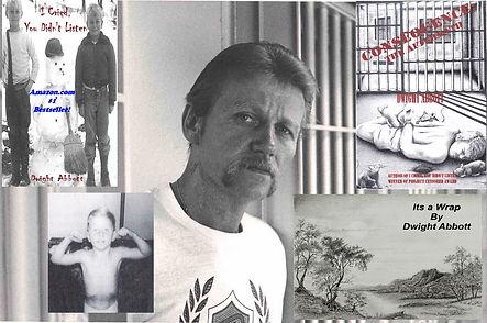 A A Sonny Amazon Collage - Copy.jpg