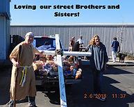 Me truck robe lbl.jpg