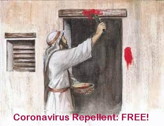 Coronavirus free.jpg