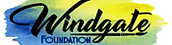 windgate_edited.png