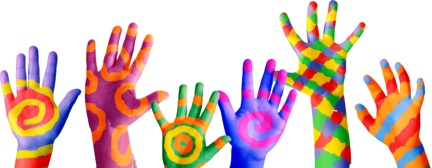 coloredhands_edited.png