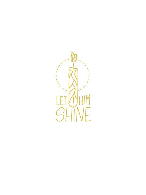 Let_Him_Shine_3.jpg