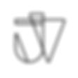 SelfBranding_Logo_bw-01.png