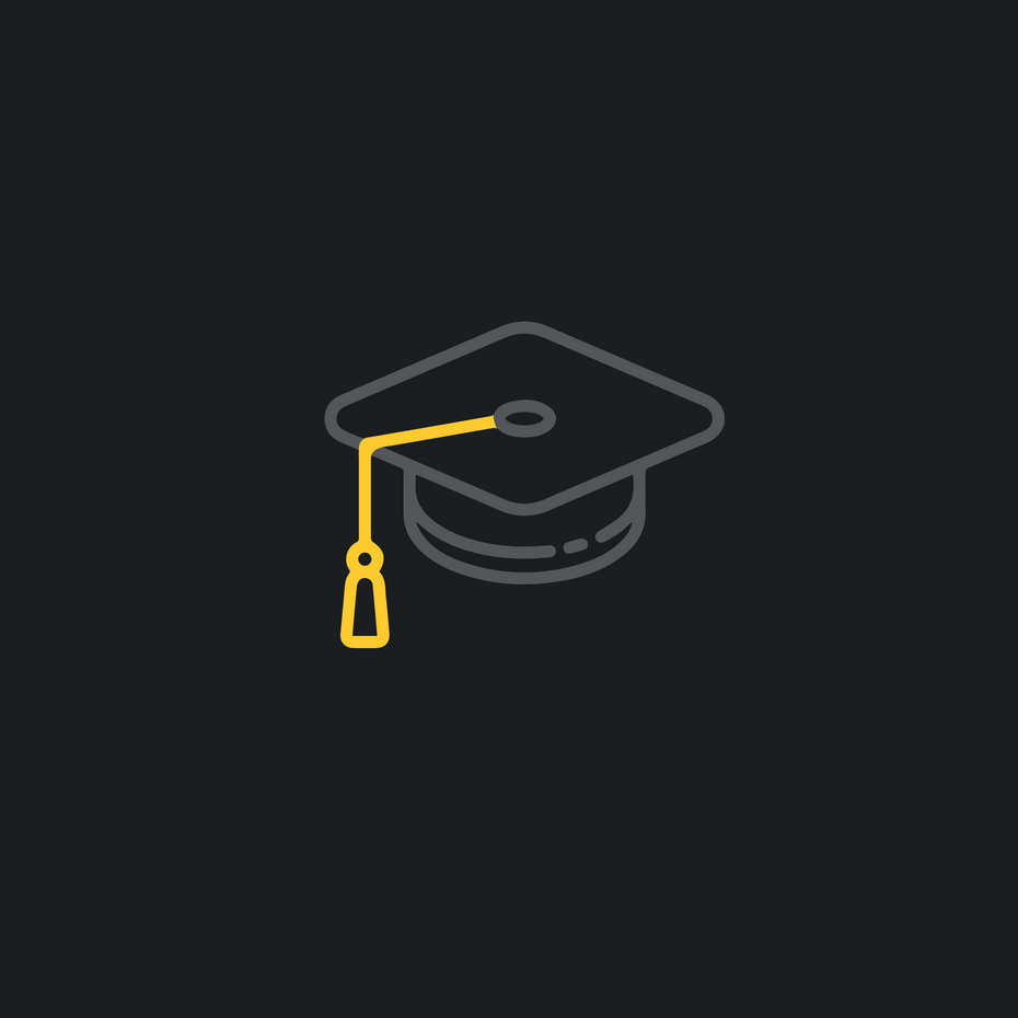 commencement infographics
