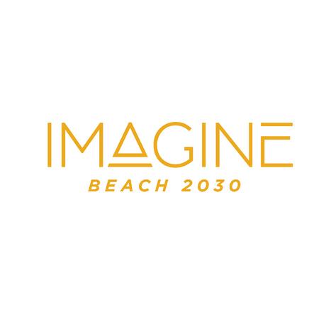 imagine beach2030