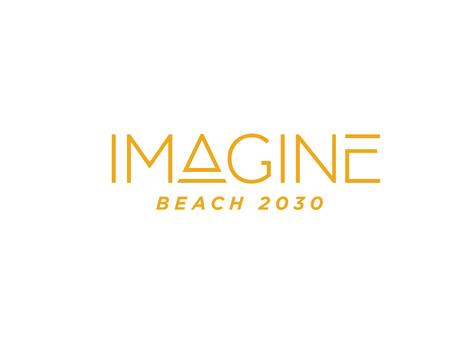 imagine beach2030