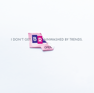 business cards real print-10.png
