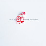 business cards real print-24.png