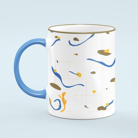 amelia mug.png