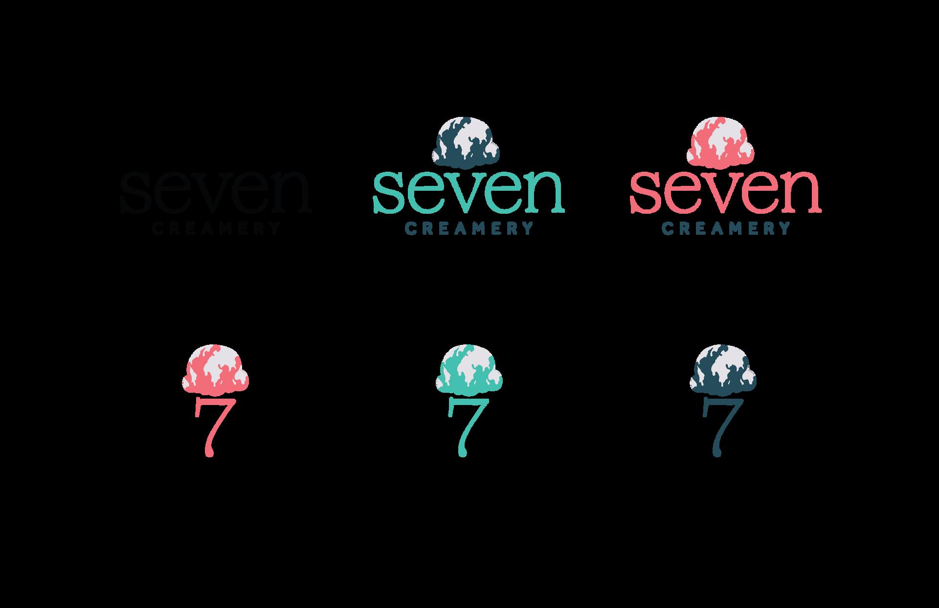 SevenCreamery_Logo_Variations-02.png