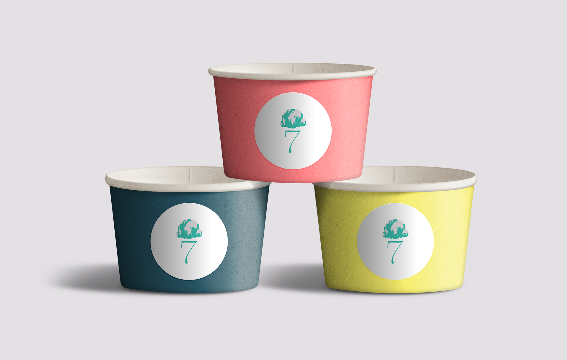 sevencreamery_cups.png
