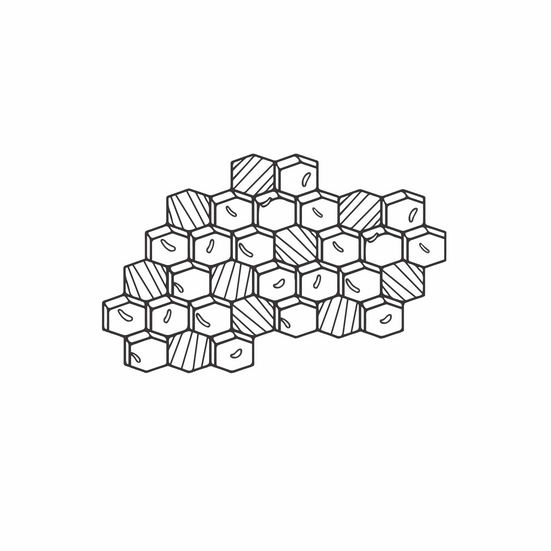 BeehiveIllustration-01.png