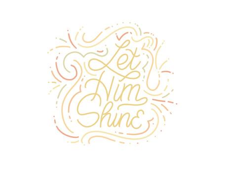Let_Him_Shine_1.jpg