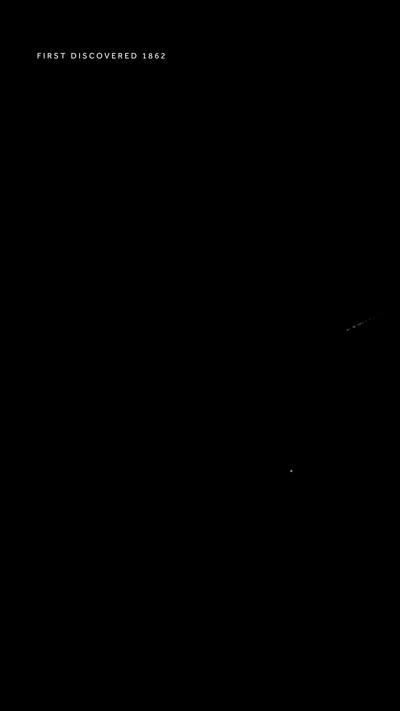 Space_Geminid_Final.mov