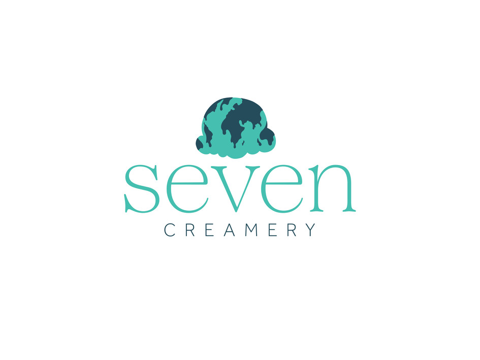 seven creamery