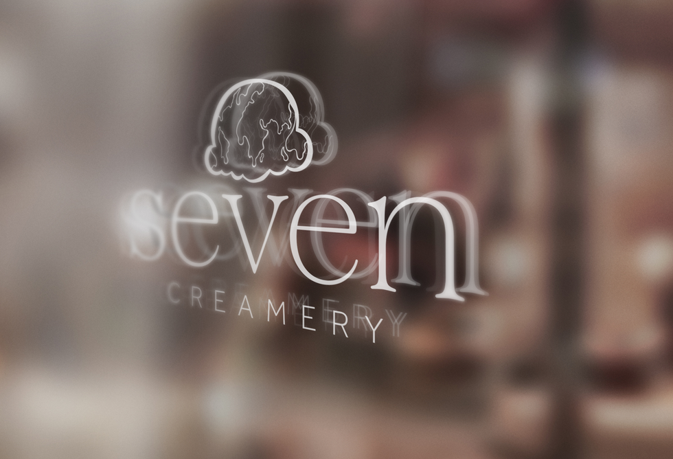 seven creamery window.png
