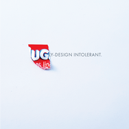 business cards real print-07.png