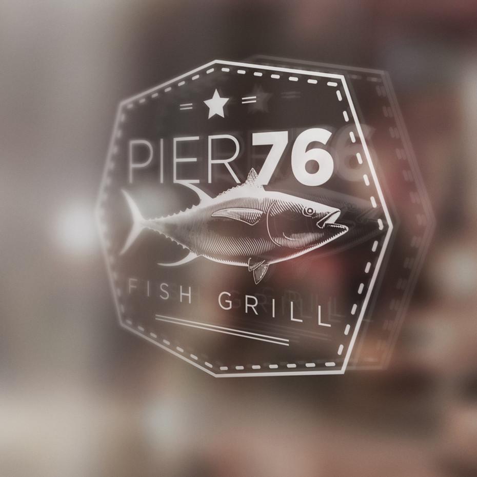 pier 76