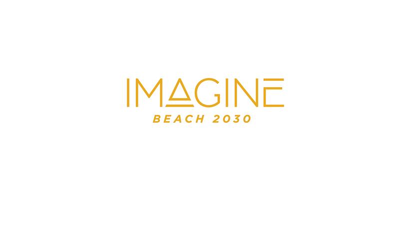 ImagineBeach2030_Logo-01.png