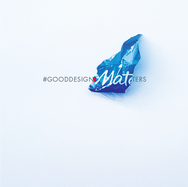business cards real print-08.png