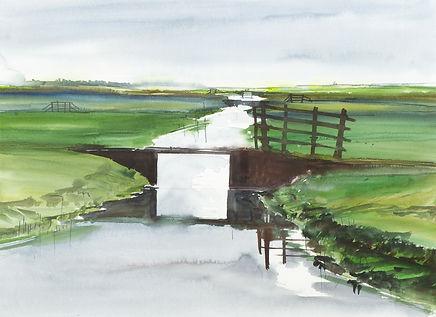 Drie-Bruggen_The-Bridges_Chris-Overvoord