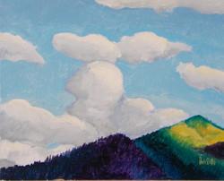 cloudsandmountain