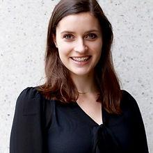 Professional headshot_Emily Colonna.jpg