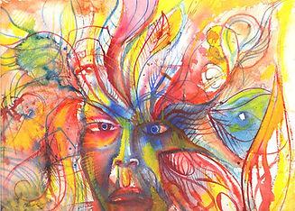 thumbnail_image001_edited.jpg