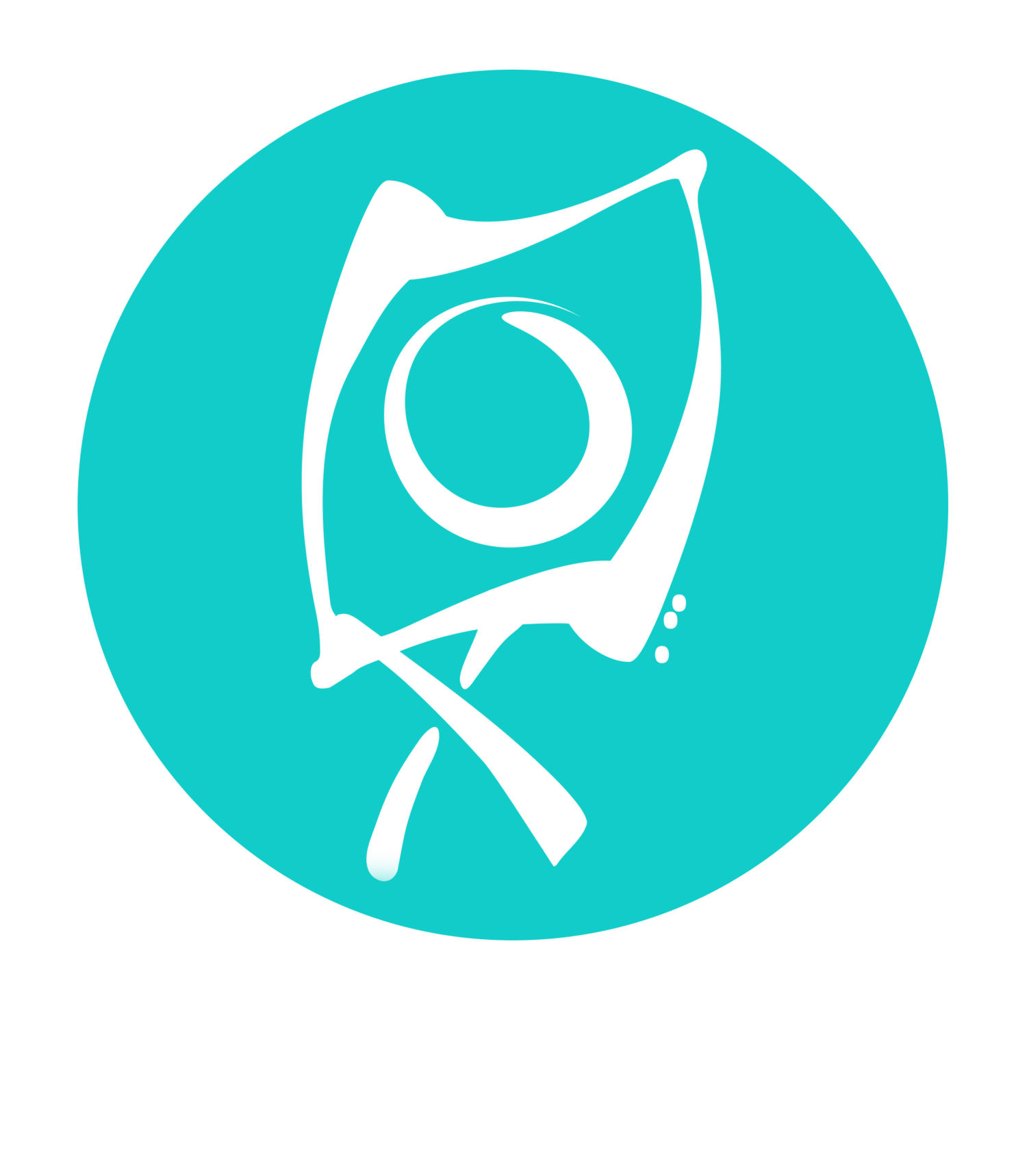 Obimama_logo