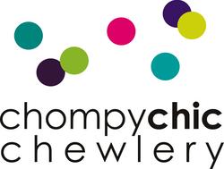 chompychic.png