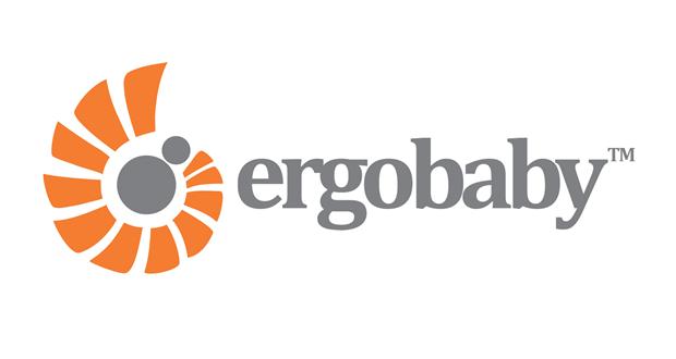 ergobaby logo1.png