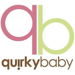 quirkybaby.jpg