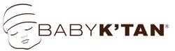 baby_ktan.png