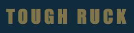 Toughruck_logo